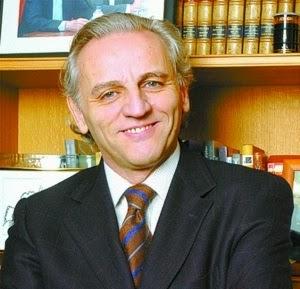 Álex Grijelmp