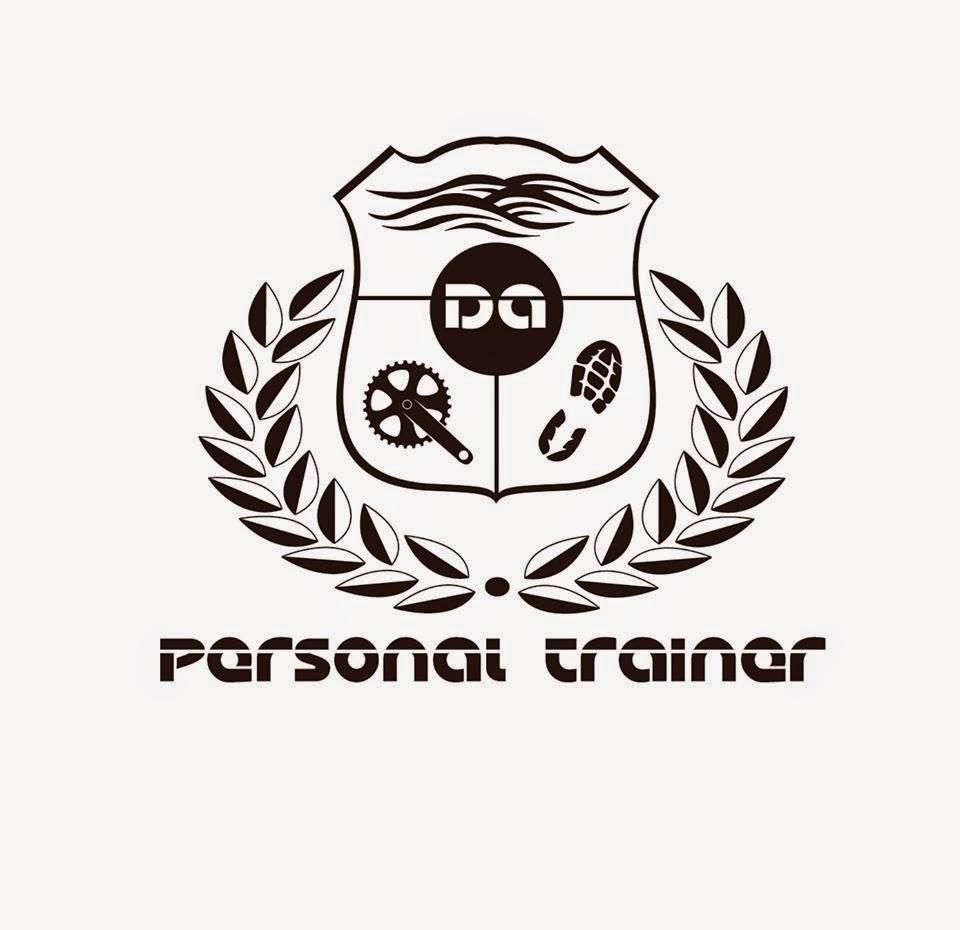 Entrenador: Dani Arriero