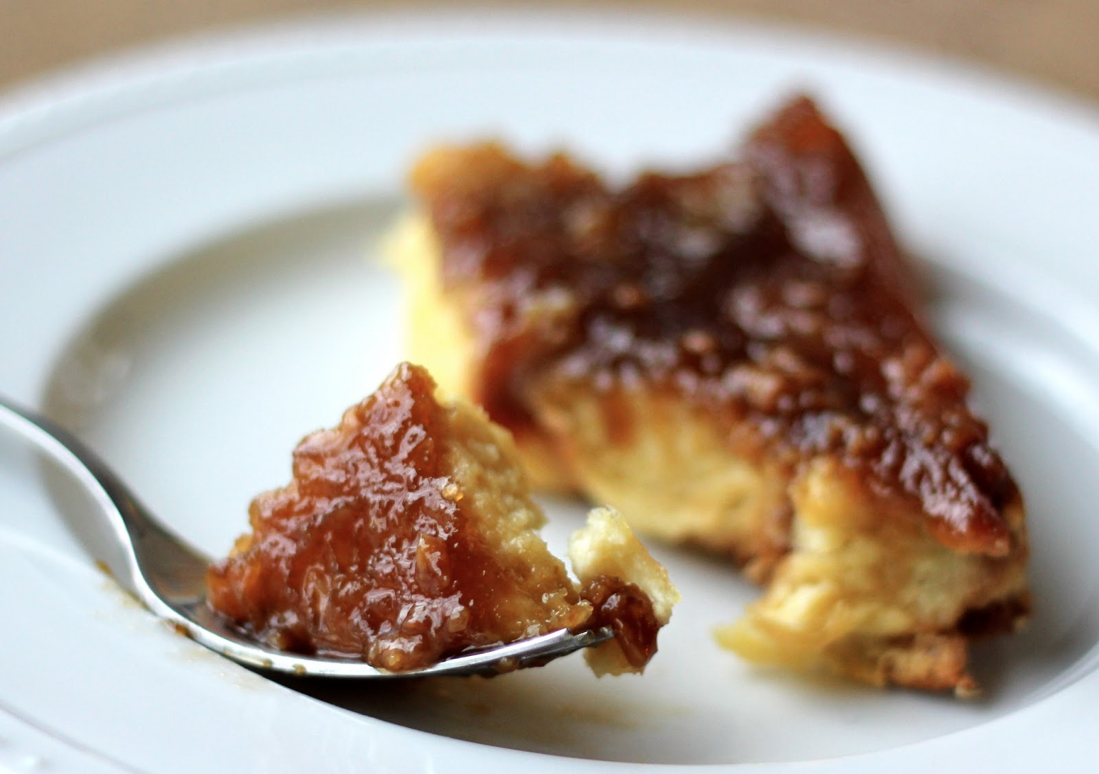 Top 28+ - Creme Brulee Toast - lightened up creme brulee ...