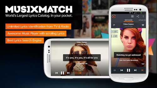 musiXmatch_Lyrics_Player.jpg