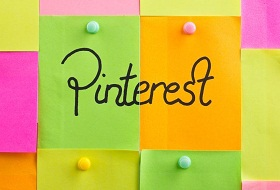career oriented pinterest boards