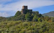 Castillo de Doiras, Lugo