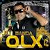 Banda O.LX CD - Promocional - 2015