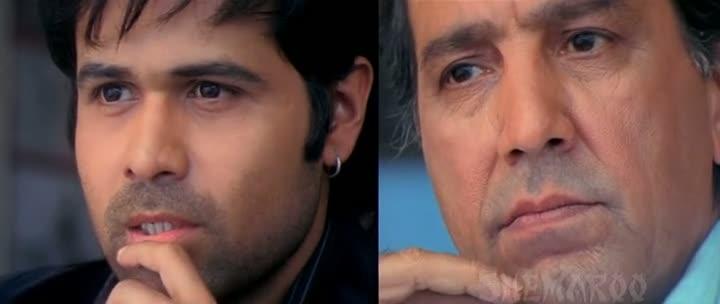 Screen Shot Of Hindi Movie Jannat 2008 300MB Short Size Download And Watch Online Free at worldfree4u.com