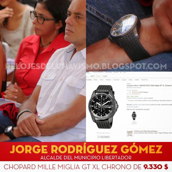 Gobierno de Nicolas Maduro. - Página 38 Jorge_rodriguez_08
