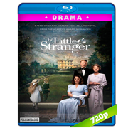 The Little Stranger (2018) BRRip 720p Audio Dual Latino-Ingles