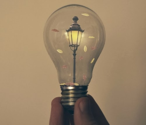 13-Photographer-Adrian-Limani-Life-in-a-Lightbulb-www-designstack-co