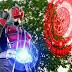 Effect Sound Henshin Kamen Rider Wizard