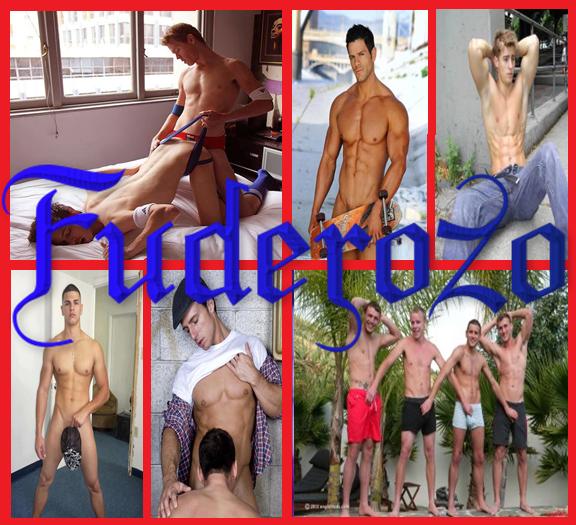 Fuderozo