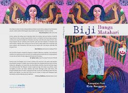 Buku Baru - Antologi Puisi Ririe Rengganis