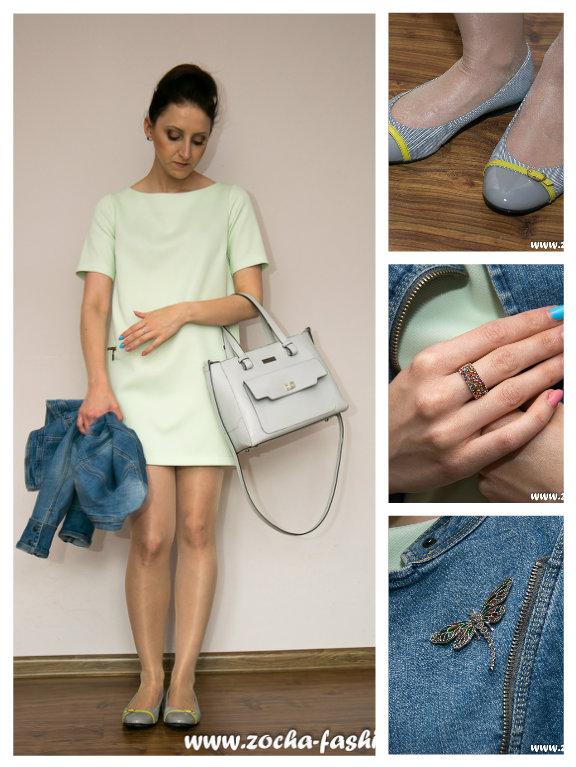 http://www.zocha-fashion.pl/2015/05/domowa-stlizcaja-10.html