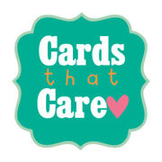 Cards That Care