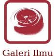 Galeri Ilmu