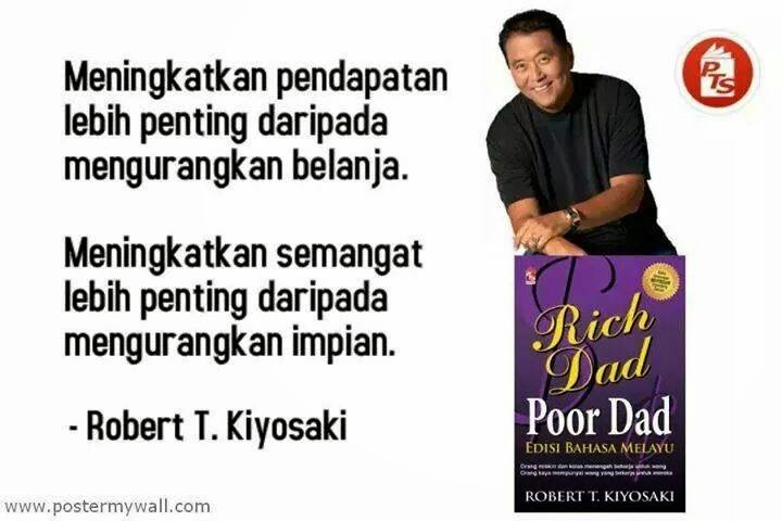 rich dad poor dad book report essay Rich dad poor dad essays: over 180,000 rich dad poor dad essays, rich dad poor dad term papers, rich dad poor dad research paper, book reports 184 990 essays, term and research papers available for unlimited access.