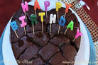 http://wasfa-sahla.blogspot.com/2013/02/blog-post_4263.html