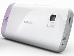 best Nokia C5-03