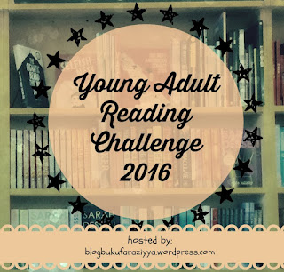 https://perpuskecil.wordpress.com/2015/01/15/lucky-no-15-reading-challenge/