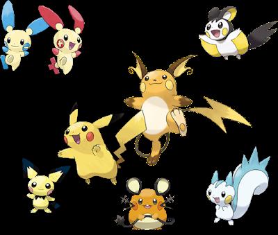 Mejor Pokemon Trick Room