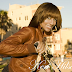 Keri Hilson - Pretty Girl Rock (Culoe De Song Remix) [Download house]