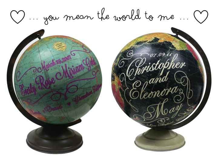 gift+ideas+valentines+day+for+him+globe+vintage.jpg