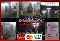 Local de Inscriçoes das atividades da Oásis do Nordeste 2013