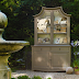 Chinoiserie Hutch in That Linen Color We All Love Now