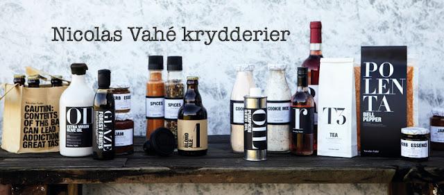 http://designkataloget.dk/