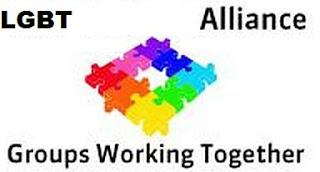 LGBT Alliance