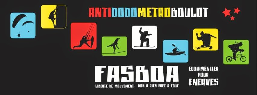 Fasboa