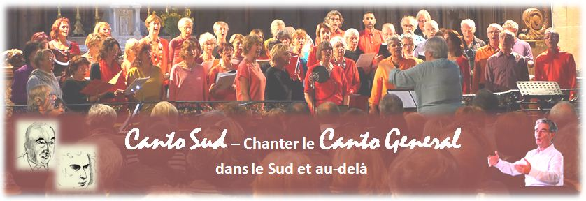 cantosud.blogspot.fr