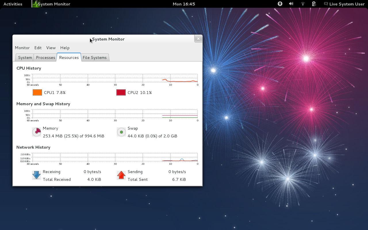 http://3.bp.blogspot.com/-bOaXwke7Qvw/UAc12MCJ_NI/AAAAAAAAA2Q/k1bFWzxDI_g/s1600/Fedora+17+GNOME+desktop.jpg