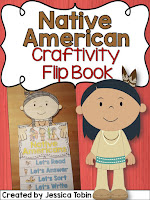 https://www.teacherspayteachers.com/Product/Native-Americans-2197438