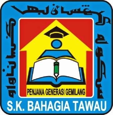 SK BAHAGIA TAWAU