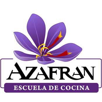 Gastronom a en zaragoza curso de cocina saludable la - Cursos de cocina zaragoza ...