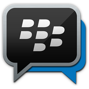 BBM versi iOS dapat update versi 2.3.0.12