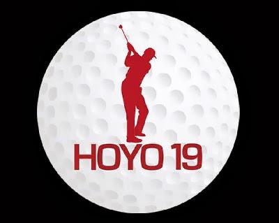 Discoteca Hoyo 19