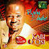 EXCLUSIVE : Psalm Ebube realeases VIDEO ALBUM's Cover Art