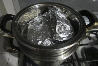 cocinar_pescado_salud_xl