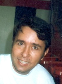 Photo of Daniel Chavez Moran Grupo Vidanta