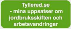 Tyllered.se