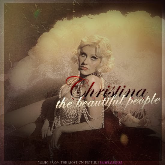 Download For Mp3 Christina Aguilera Hurt (Offer Nissim ... Christina Aguilera Song