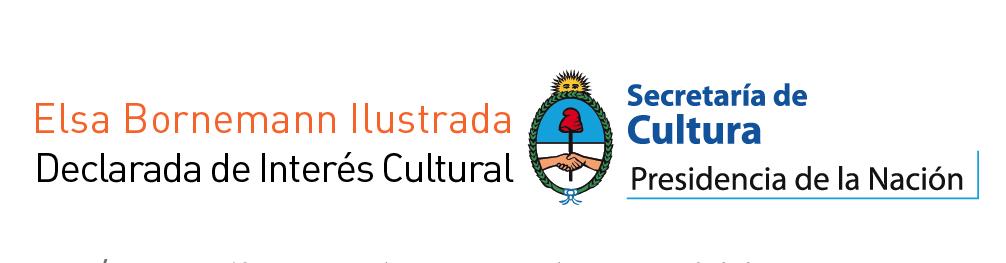 Interés Cultural