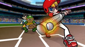 password baseball heroes