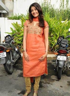 actress kajal agarwal latest stills
