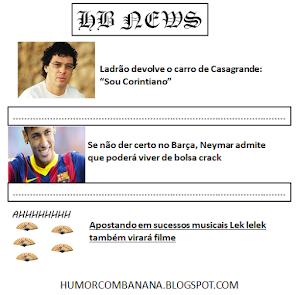 HB NEWS#02