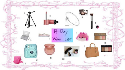 http://www.adorable-emmerdeuse.be/2015/06/b-day-wish-list.html