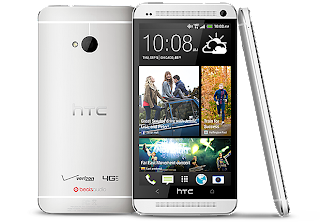 Verizon HTC One finally getting the Android 4.3 JellyBean update