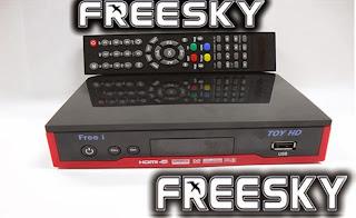 freei - ATUALIZAÇÃO FREEI TOY HD V 1.014 KEYS 30W/61W - Freesky%2Btoy%2Bhd%2Blan%C3%A7amneto%2Bby%2Bsnoop%2Beletronicos%2B1