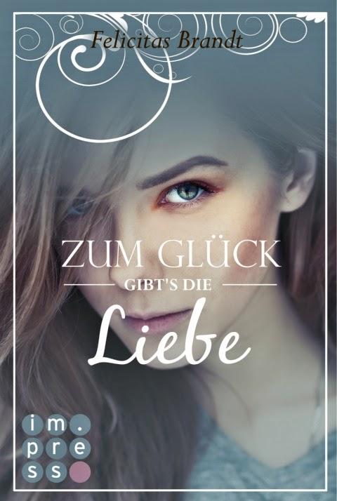 http://manjasbuchregal.blogspot.de/2014/03/gelesen-zum-gluck-gibts-die-liebe-von.html