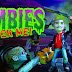Zombies After Me v1.1.1 Mod Apk [Mod Money]